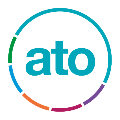 Caution: ATO Scam Warning