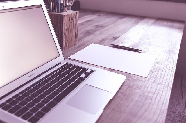 Repurposing Blog Content